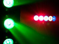 led_scy-50_hybrid_beam_effect_99.jpg