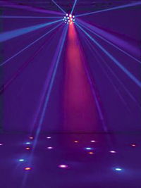 led_z_1000_beam_effect_5.jpg