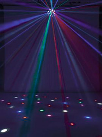 led_z_1000_beam_effect_6.jpg
