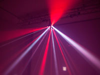 led_z_20_beam_effect_3.jpg