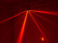 led_z_20_beam_effect_5.jpg