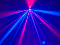 led_z_20_beam_effect_6.jpg