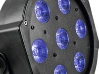 eurolite-led-sls-7-hcl-floor-e.jpg