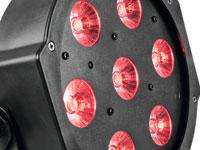 eurolite-led-sls-7-hcl-floor-f.jpg