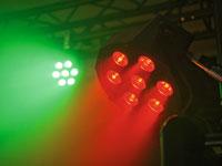 eurolite-led-sls-7-hcl-floor-g.jpg