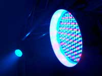 led_par_56_rgb_5mm_short_5ch_1.jpg