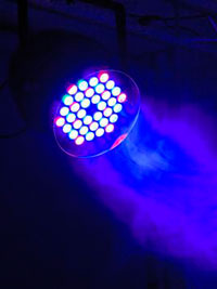 led_par_64_rgb_36x3w_short_1.jpg