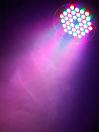led_par_64_rgb_36x3w_short_2.jpg