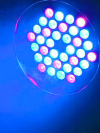 led_par_64_rgb_36x3w_short_3.jpg