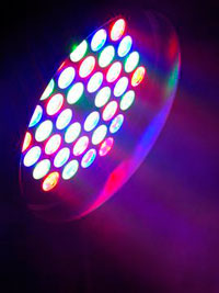 led_par_64_rgb_36x3w_short_4.jpg