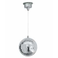 led_mirror_ball_20sm_1.jpg
