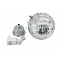 led_mirror_ball_20sm_3.jpg