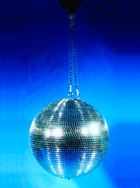 mirror_ball_40cm_with_md_1515_motor_1.jpg