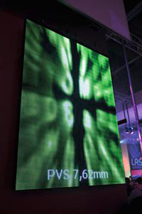 pvs_7_62_led_display_49x49_9.jpg