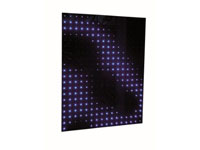 led_pixel_panel_16_dmx_6.jpg