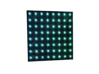 led_pixel_panel_64_dmx_1.jpg