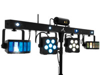 set_led_kls_laser_bar_pro+stv-40-wot_2.jpg