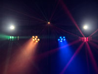 set_led_kls_laser_bar_pro+stv-40-wot_93.jpg