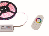 led_IP_strip_set_300_5m_rgbw_12_v_2.4_ghz_2.jpg