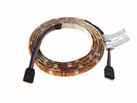 led_ip_strip_45_1500mm_rgb_12v_1.jpg