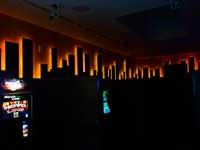 led_neon_flex_100cm_6.jpg
