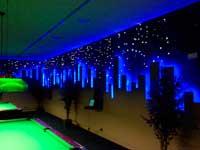 led_neon_flex_100cm_8.jpg