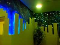 led_neon_flex_100cm_9.jpg