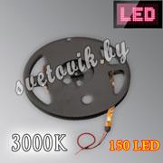 led_strip_150_5m_3528_3000k_12v.jpg