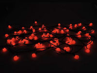 led_marble_garland_80_leds_sc_red_blue_2.jpg
