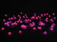 led_marble_garland_80_leds_sc_red_blue_3.jpg
