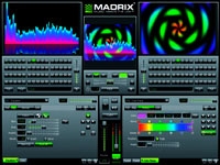 madrix_dvi_software_for_dvi_output_3.jpg