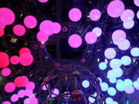 led_space_ball_35_hst_150_9.jpg